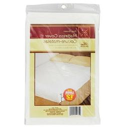 Home Collection Queen-Size Mattress Covers 80x60x12-in. Fast