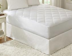 hypoallergenic overfilled waterproof quilted mattress