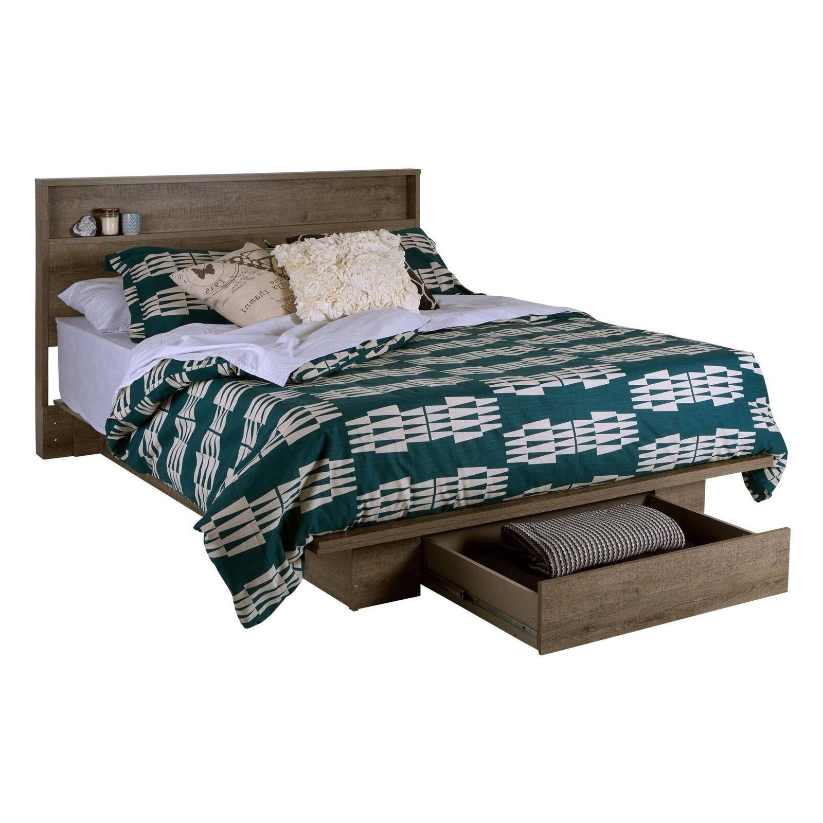 One Bed Furniture