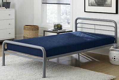 """6"""" Size Polyester Home Bedroom Sleep Furniture"""