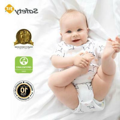 Child Baby Toddler Resistant