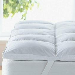 Home Sweet Home Dreams Thick Hypoallergenic Down Alternative